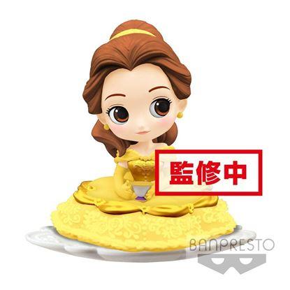 Picture of Figura Q Posket Bella Sugirly (Normal Colour Version) 9 cm