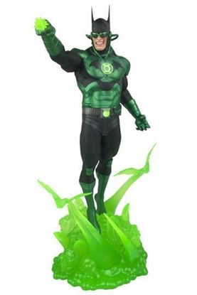 Picture of Dark Nights Metal DC Comic Gallery Estatua Dawnbreaker 25 cm