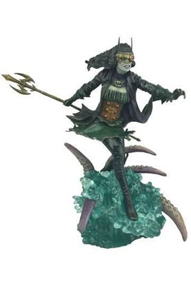 Picture of Dark Nights Metal DC Comic Gallery Estatua The Drowned 25 cm