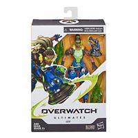 Picture of Overwatch Ultimates Figura Lucio 15 cm