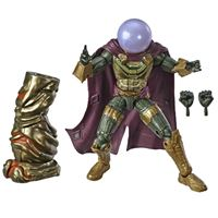 Picture of Marvel Legends Figura Marvel's Mysterio (FFH Movie) 15 cm