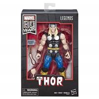 Picture of Marvel Legends Figura Thor Ver. Alex Ross 80 Aniversario 15 cm