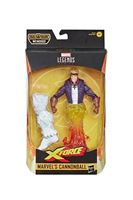 Picture of Marvel Legends Figura Marvel's Cannonball (X-Force) 15 cm