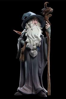 Picture of El Señor de los Anillos Figura Mini Epics Gandalf 12 cm
