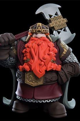 Picture of El Señor de los Anillos Figura Mini Epics Gimli 15 cm