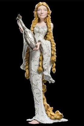 Picture of El Señor de los Anillos Figura Mini Epics Galadriel 14 cm