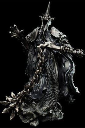 Picture of El Señor de los Anillos Figura Mini Epics The Witch-King 19 cm