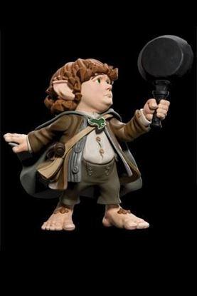 Picture of El Señor de los Anillos Figura Mini Epics Samwise 11 cm