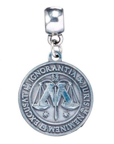 Picture of Charm Ministerio de Magia - Harry Potter