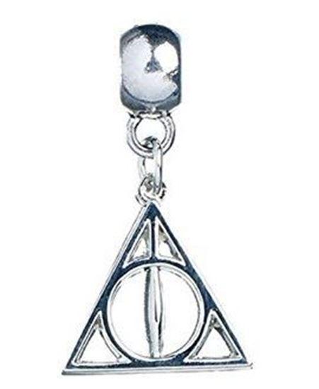 Picture of Charm Reliquias de la Muerte - Harry Potter