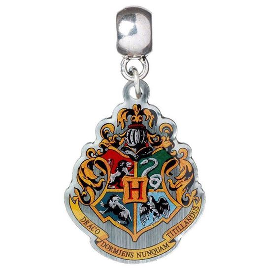 Picture of Charm Escudo Hogwarts - Harry Potter