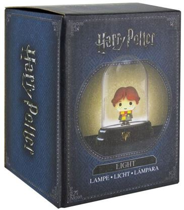 Picture of Mini Lámpara Ron Weasley - Harry Potter