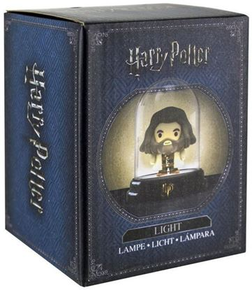 Picture of Mini Lámpara Hagrid - Harry Potter