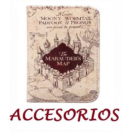 Picture for category Accesorios