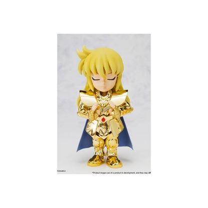 Picture of Saint Seiya Figura Saints Collection Virgo Shaka 9 cm