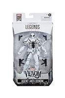 Picture of Marvel  Legends Figura Agent Anti-Venom 15 cm