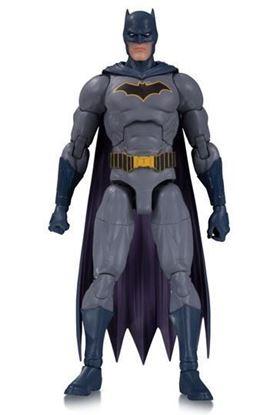 Picture of DC Comics Essentials Figura Batman SDCC 2017 17 cm