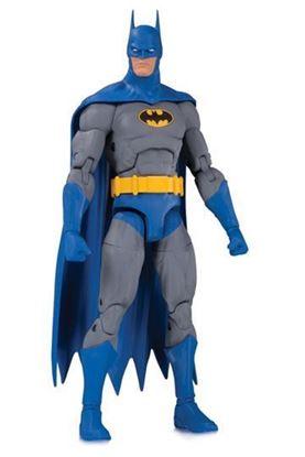 Picture of DC Essentials Figura Knightfall Batman 16 cm