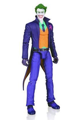 Picture of DC Essentials Figura The Joker 18 cm