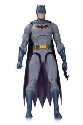 Picture of DC Essentials Figura Batman 18 cm