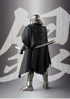 Picture of Star Wars Figura Meisho Movie Realization Ashigaru Taisho Captain Phasma 18 cm
