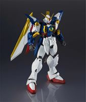 Picture of XXXG-01W Wing Gundam 40th Anniversary Figura 15,5cm Mobile Suit Gundam Universe