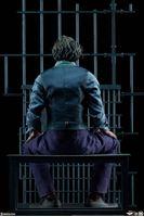 Picture of Batman The Dark Knight Estatua Premium Format The Joker 51 cm