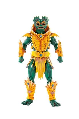 Picture of Masters of the Universe Figura 1/6 Mer-Man 30 cm