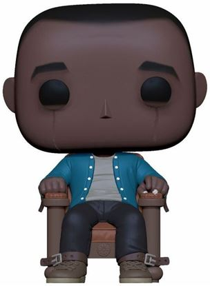Picture of Déjame salir POP! Movies Vinyl Figura Chris Hypnosis 9 cm. DISPONIBLE APROX: FEBRERO 2020