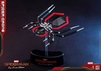 Picture of Spider-Man: Far From Home Life Size Spider-Drone