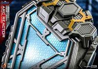 Picture of Avengers: Endgame Life-Size Iron Man Mark LXXXV Arc Reactor
