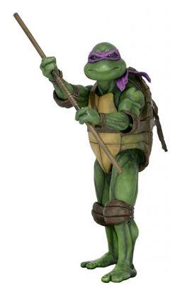 Picture of Tortugas Ninja Figura 1/4 Donatello 42 cm