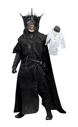 Picture of El Señor de los Anillos Figura 1/6 Boca de Sauron Slim Version 35 cm