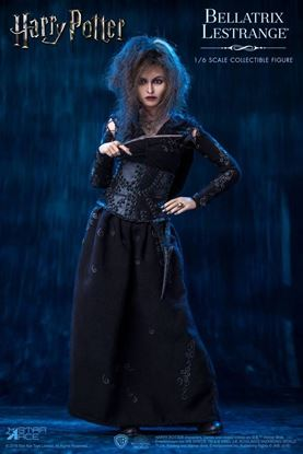 Picture of Harry Potter My Favourite Movie Figura 1/6 Bellatrix Lestrange 30 cm