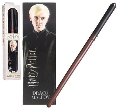 Picture of Varita PVC Draco Malfoy - Harry Potter