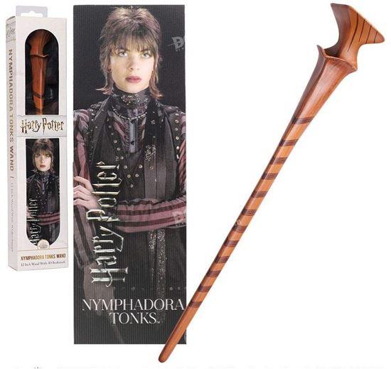 Picture of Varita PVC Nymphadora Tonks - Harry Potter