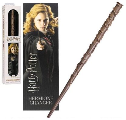 Picture of Varita PVC Hermione Granger - Harry Potter