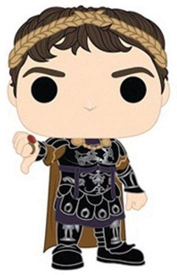 Picture of Gladiator POP! Movies Vinyl Figura Commodus 9 cm.