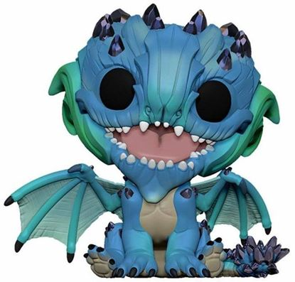 Picture of Guild Wars 2 POP! Games Vinyl Figura Baby Aurene 9 cm. DISPONIBLE APROX: ABRIL 2020