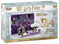 Picture of Harry Potter Pocket POP! Calendario de adviento DISPONIBLE APROX: FINALES DICIEMBRE 2019