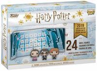 Picture of Harry Potter Pocket POP! Calendario de adviento Wizarding World 2019