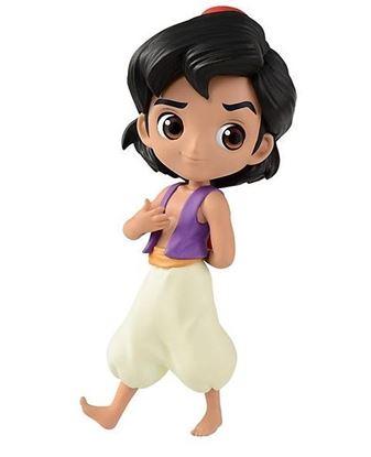 Picture of Figura Q Posket Petit Aladdin 7 cm