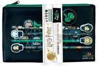 Picture of Set 10 Artículos de Papelería Artes Oscuras Kawaii - Harry Potter