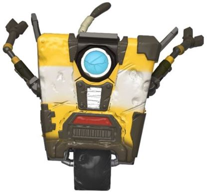 Picture of Borderlands 3 POP! Games Vinyl Figura Claptrap 9 cm. DISPONIBLE APROX: ENERO 2020