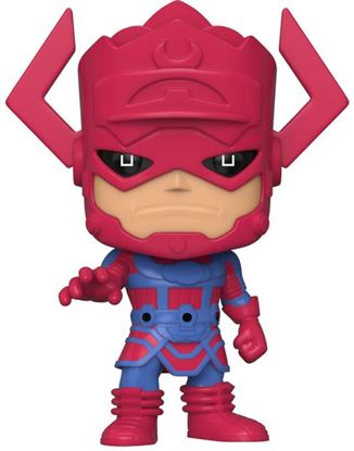 Picture of Fantastic Four POP! Marvel Vinyl Figura Galactus 9 cm