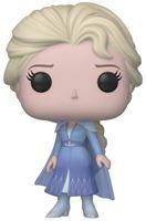Picture of Frozen 2 Figura POP! Disney Vinyl Elsa 9 cm