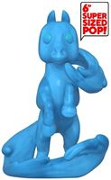 Picture of Frozen 2 Figura Super Sized POP! Disney Vinyl Water Nokk 15 cm