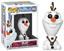 Picture of Frozen 2 Figura POP! Disney Vinyl Olaf 9 cm