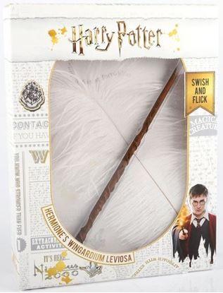 Picture of Wingardium Leviosa - Pequeña Varita Mágica Hermione - Harry Potter