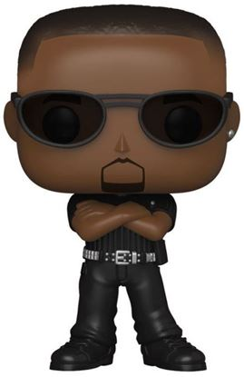 Picture of Bad Boys POP! Movies Vinyl Figura Mike Lowrey 9 cm. DISPONIBLE APROX: MAYO 2020